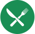 Culinary Icon